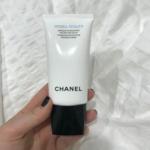 CHANEL Hydra Beauty Mask New
